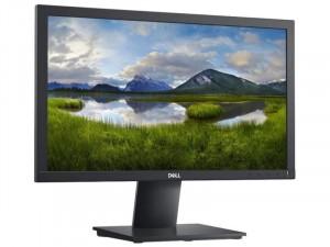 Dell E2221HN - 21.5 colos LED TN Fekete Monitor