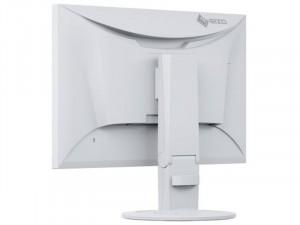 EIZO FlexScan EV2460 - 24 colos FHD IPS Fehér Monitor
