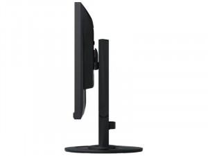 EIZO FlexScan EV2460 - 24 colos FHD IPS Fekete Monitor