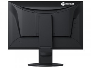 EIZO FlexScan EV2360 - 22.5 colos FHD IPS Fekete Monitor