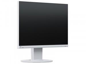 EIZO FlexScan EV2360 - 22.5 colos FHD IPS Fehér Monitor