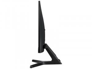 Samsung S24R350FHU - 23.8 colos FHD LED IPS Fekete-Szürke monitor