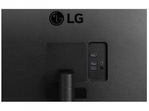 LG 32QN600-B 32 QHD IPS HDR10 monitor