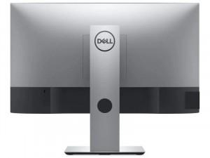 Dell S3220DGF - 31.5 Colos QHD IPS, 16:9, Szürke monitor