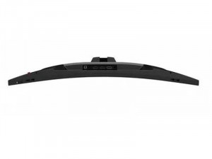 MSI Optix G32C4 FHD VA 165Hz Ívelt Fekete Gamer monitor