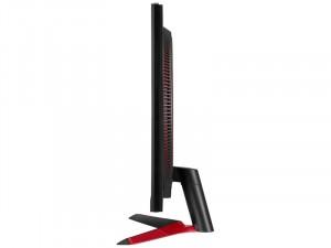 LG UltraGear 32GN600-B QHD VA 165Hz HDR gamer monitor