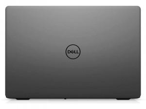 DELL Inspiron 3501 - 15.6 FHD, Intel® Core-i3-1005G1 Processzor, 4GB, 256GB SSD, Intel® UHD, Linux, Fekete Laptop