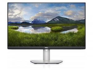 Dell S2421HS - 23.8 colos Full HD LED IPS Fekete-Szürke Monitor