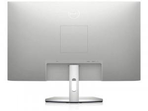 Dell S2421HN - 23.8 colos Full HD LED IPS Fekete-Szürke Monitor