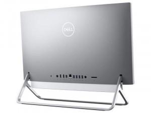 Dell Inspiron 5400 - 23.8 colos FHD, Intel® Core™ i5 Processzor-1135G7, 8GB RAM, 256GB SSD, 1TB HDD, NVIDIA Geforce MX330, Win10 Home All In One számítógép