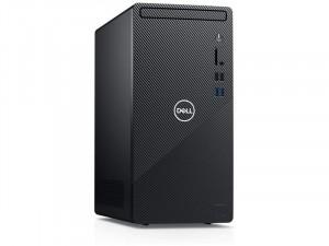 Dell Inspiron 3811 - Intel® Core™ i5 Processzor-10400 8GB RAM, 512GB SSD, Linux Fekete Mini-Tower számítógép