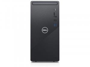 Dell Inspiron 3811 - Intel® Core™ i5 Processzor-10400 8GB RAM, 256GB SSD, Win10 Pro Fekete Mini-Tower számítógép