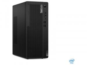 Lenovo ThinkCentre M80t i5-10500, 8GB RAM, 256GB SSD , AMD Radeon RX 550X, Windows 10 Pro Asztali Számítógép
