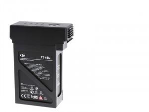 DJI Matrice 600 TB48S Intelligens Akkumulátor