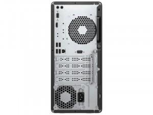 HP 290 G3 Intel® Core™ i3 Processzor-10100, 8GB RAM, 256GB SSD, Win10 Pro Asztali számítógép