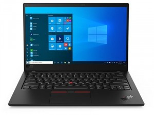 Lenovo ThinkPad X1 Carbon G8 20U90003HV laptop