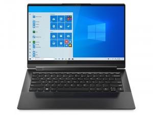 Lenovo Thinkpad Yoga 9 82BG006PHV laptop