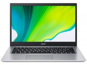 Acer Aspire 5 A514-54-31Y4 NX.A2BEU.002 laptop