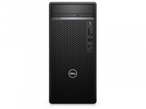 Dell Optiplex 7080MT Intel® Core™ i5 Processzor-10500, 8GB RAM, 256GB SSD, Intel® UHD Graphics, VGA Port, Win10 Pro Asztali számítógép