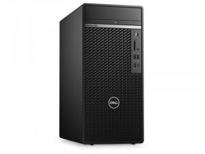 Dell Optiplex 7080MT Intel® Core™ i5 Processzor-10500, 8GB RAM, 256GB SSD, Intel® UHD Graphics, WIn10 Pro Asztali számítógép