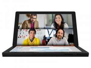 Lenovo ThinkPad X1 Fold G1 20RL000GHV laptop