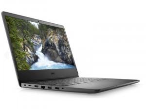 Dell Vostro 3500 15.6 colos FHD, Intel® Core™ i5 Processzor-1135G7 8GB RAM, 256GB SSD, NVIDIA MX330 2GB, Linux, Fekete notebook