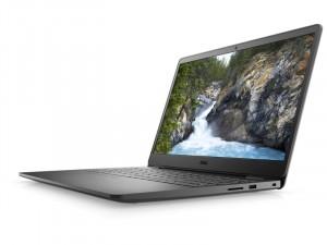 Dell Vostro 3500 FHD 15.6 Intel® Core™ i7 Processzor-1165G7, 8GB,512GB SSD, Nvidia Geforce MX330 2GB, Windows 10 Pro, Fekete laptop
