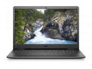 Dell Vostro 3500 V3500-10 laptop