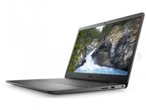Dell Vostro 3500 15.6 colos FHD, Intel® Core™ i5 Processzor-1135G7 8GB RAM, 512GB SSD, Intel® Iris Xe Graphics, Linux, Fekete notebook