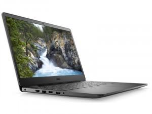 Dell Vostro 3500 15.6 colos FHD, Intel® Core™ i5 Processzor-1135G7 8GB RAM, 256GB SSD, Intel® Iris Xe Graphics, Win10 Pro, Fekete laptop