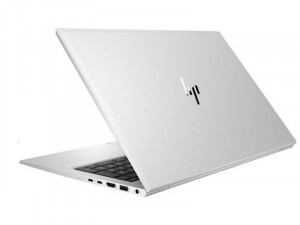 HP Elitebook 850 G7 15,6 colos FHD, Intel® Core™ i5 Processzor-1021U, 8GB RAM, 512GB SSD, Intel® UHD Graphics, Windows 10 Pro, Metál laptop