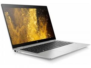 HP Elitebook Folio 1030 x360 G4 7YK99EAR laptop