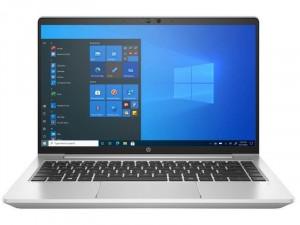 HP ProBook 640 G8 250C0EA laptop