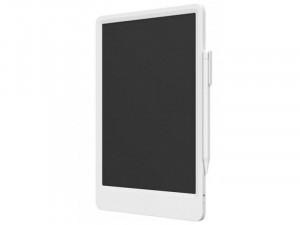 Xiaomi Mi LCD Writing Tablet 13.5 colos - digitális rajztábla