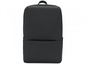 Xiaomi Business Backpack 2 Fekete laptop hátizsák
