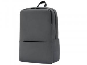 Xiaomi Business Backpack 2 Sötétszürke laptop hátizsák