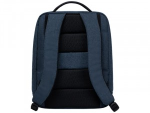 Xiaomi Business Backpack 2 Sötétszürke laptop hátizsák
