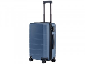 Xiaomi Luggage Classic 20 Kék utazótáska