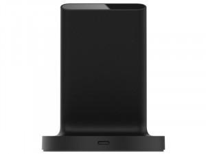 Xiaomi Mi 20W vezeték nélküli töltő pad