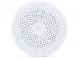 Xiaomi Mi Compact Bluetooth Speaker 2 hordozható hangszóró