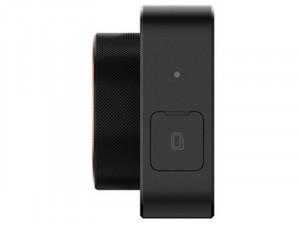 Xiaomi Mi Dash Cam 1S Menetrögzítő kamera