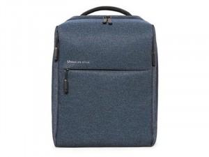 Xiaomi MI Kék hátizsák