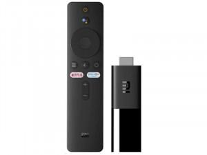 Xiaomi Mi TV Stick EU Android Smart set-top box Hordozható streaming médialejátszó