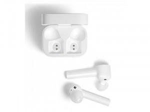 Xiaomi Mi True Wireless Earphones Lite - Vezetéknélküli fülhallgató