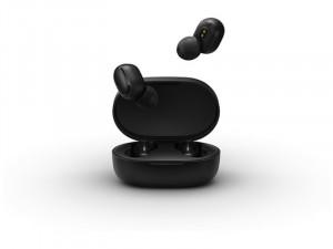 Xiaomi Mi True Wireless Basic 2 Fekete vezeték nélküli fülhallgató