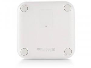 Xiaomi Mi Smart Scale 2 Fehér Okosmérleg