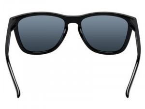Xiaomi Mi Polarized Explorer Sunglasses - Szürke Napszemüveg