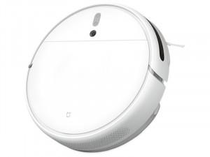 Xiaomi Mi Robot Vacuum-Mop Essential takarítórobot - Fehér