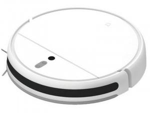 Xiaomi Mi Robot Vacuum-Mop Fehér robotporszívó