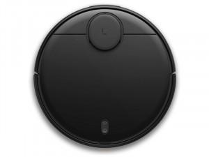 Xiaomi Mi Robot Vacuum-Mop Pro Fekete robotporszívó